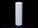 紙管(平巻き)