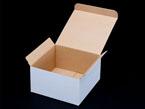 ダンボール貼合箱