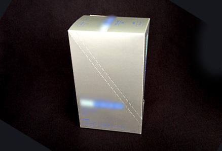 ジッパー ジッパー オプション加工 パッケージ印刷のことなら四季紙器.com