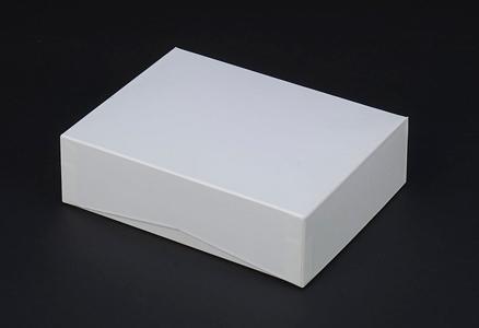ワンピース箱 箱の種類 パッケ...